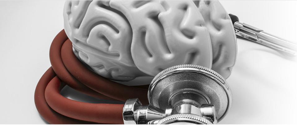 Riabilitazione neuromotoria a domicilio
